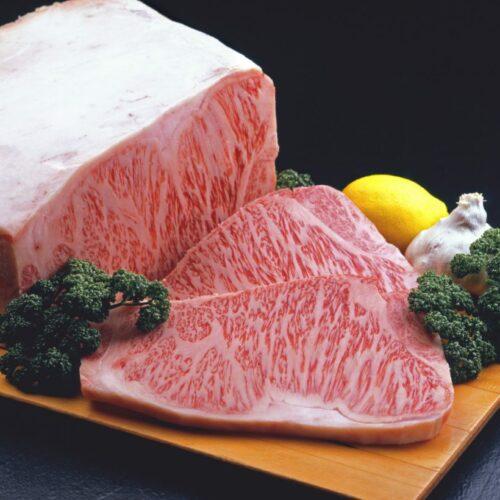 【Amazonギフト2万円】村上牛×フォアグラ×オマール 無料フルコース試食×ダイヤモンドチャペル模擬挙式