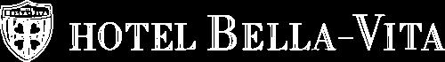 HOTEL BELLA-VITA|ご宿泊・レストラン・ウエディング・パーティー・レセプション