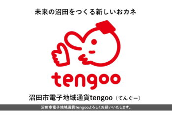 tengoo
