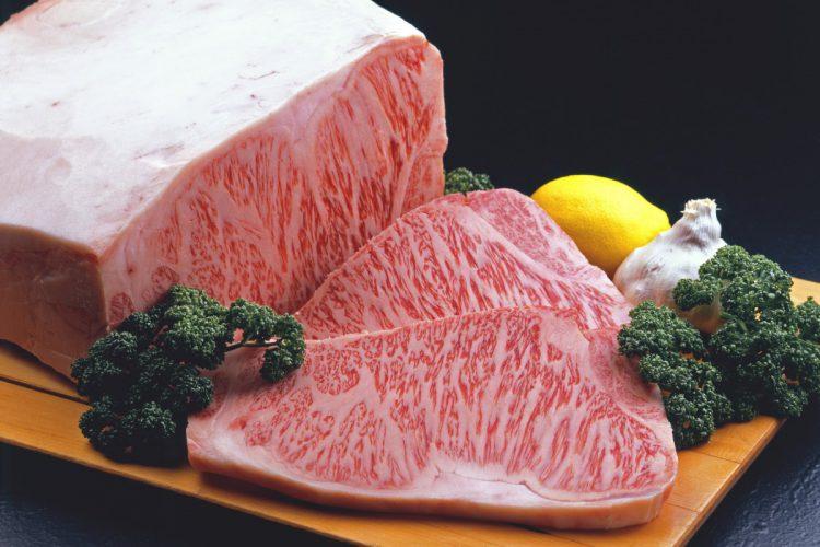 【料理重視の方へ】松坂牛&フォアグラ&オマール フルコース試食